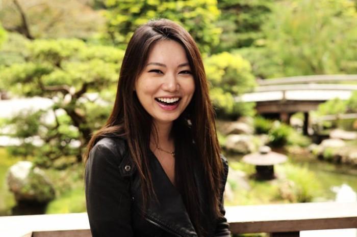Meng Yu