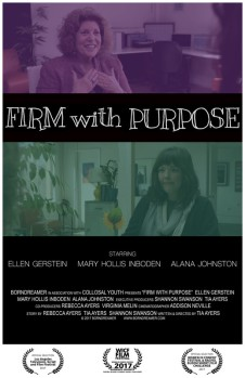 firm_with_purpose_movie_poster