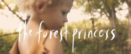 the_forest_princess_movie_poster