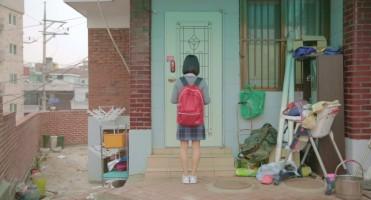 girl_at_the_door