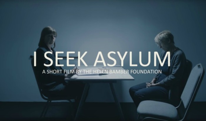 i_seek_asylum_movie_poster.jpg