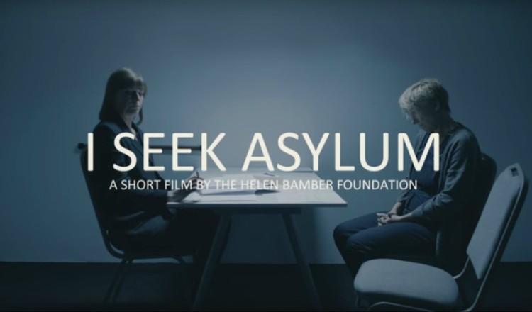 i_seek_asylum_movie_poster.jpg