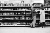 through_the_supermarket_in_five_easy_steps_4