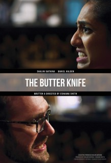 the_butter_knife_movie_poster