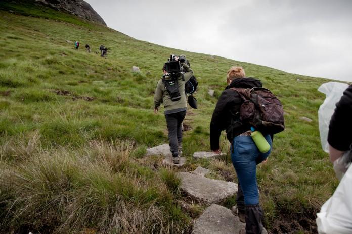 the_climb_3