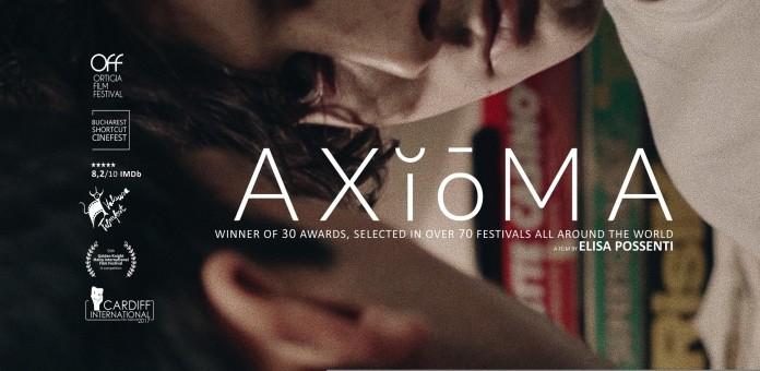 axioma_1
