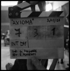 axioma_4