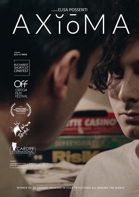 axioma_movie_poster