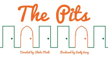 the_pits_3