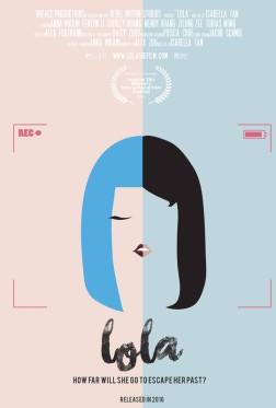 lola_movie_poster