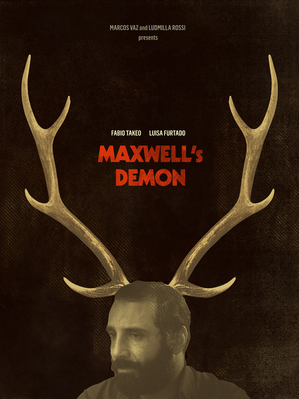 maxwells_demon_movie_poster.jpg