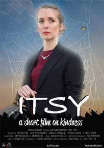 itsy_movie_poster