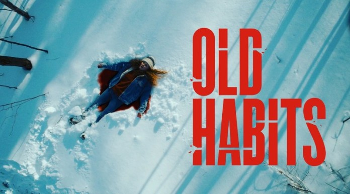 old_habits_movie_poster