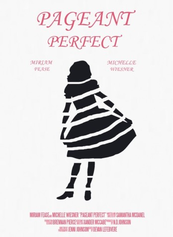 pageant_perfect_movie_poster
