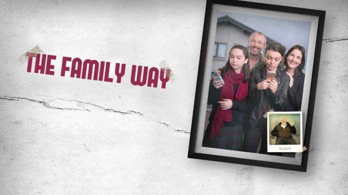 the_family_way_movie_poster