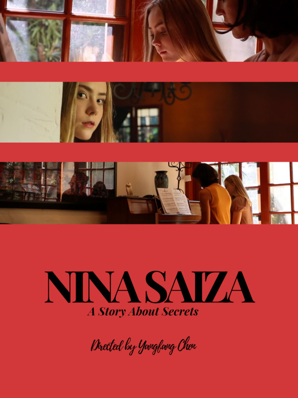 nina_saiza_movie_poster