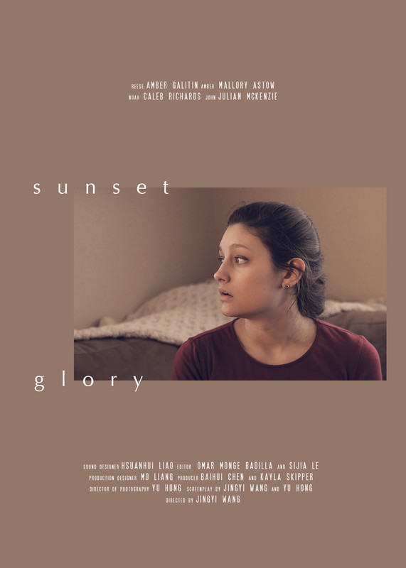 sunset_glory_movie_poster