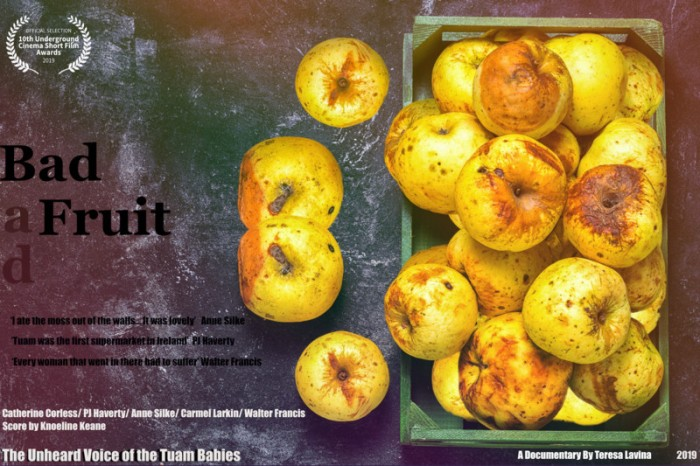 brad_fruit_movie_poster