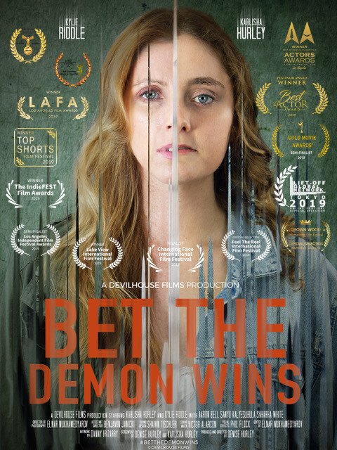 bet_the_demon_wins_movie_poster