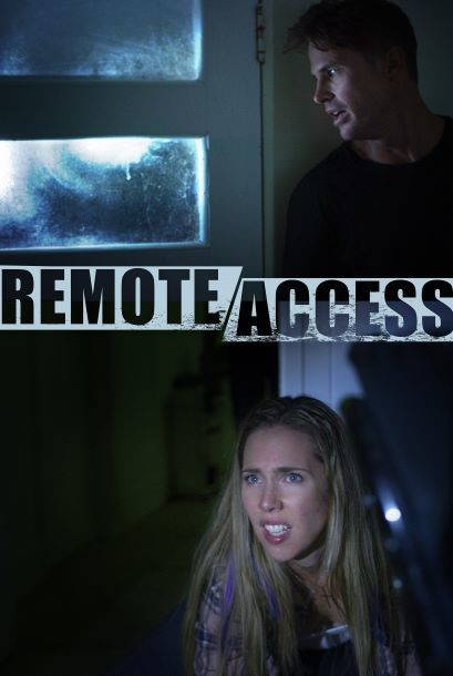 remote_access_movie_poster