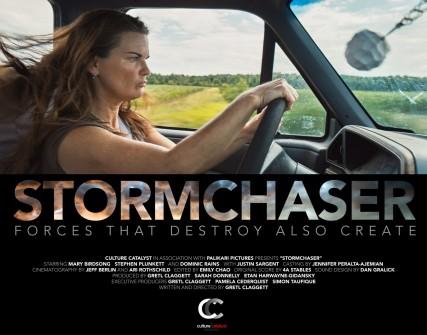 stormchaser_1