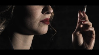 cigarette_lips_1