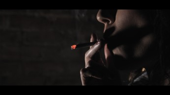 cigarette_lips_2