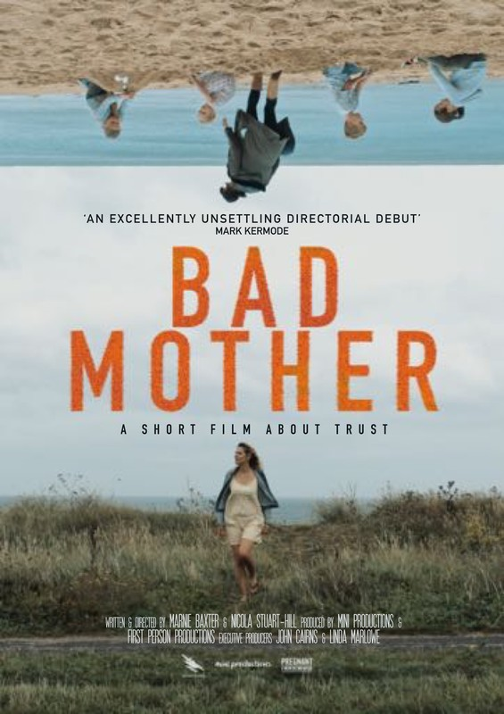 bad_mother_movie_poster