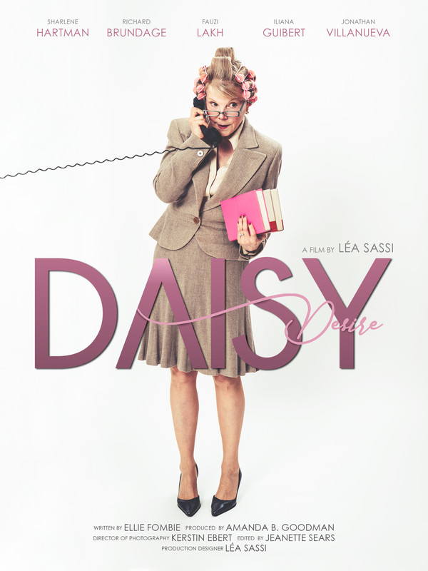 daisy_desire_movie_poster