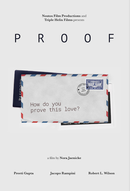 proof_movie_poster