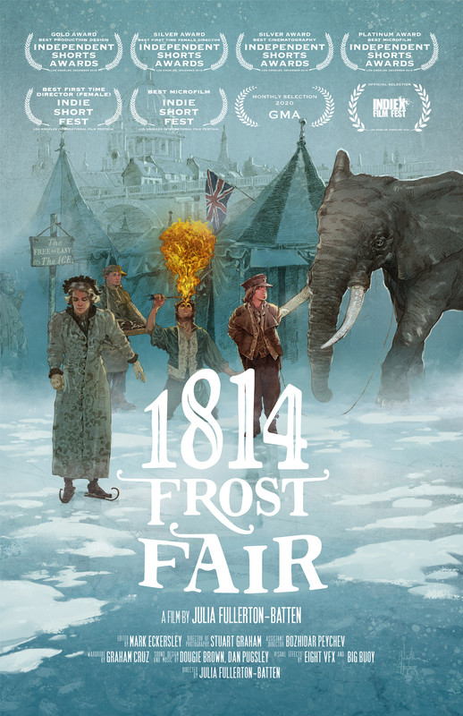 1814_frost_fair_movie_poster