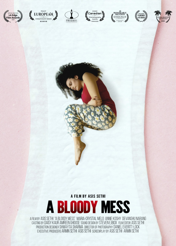 a_bloody_mess_movie_poster