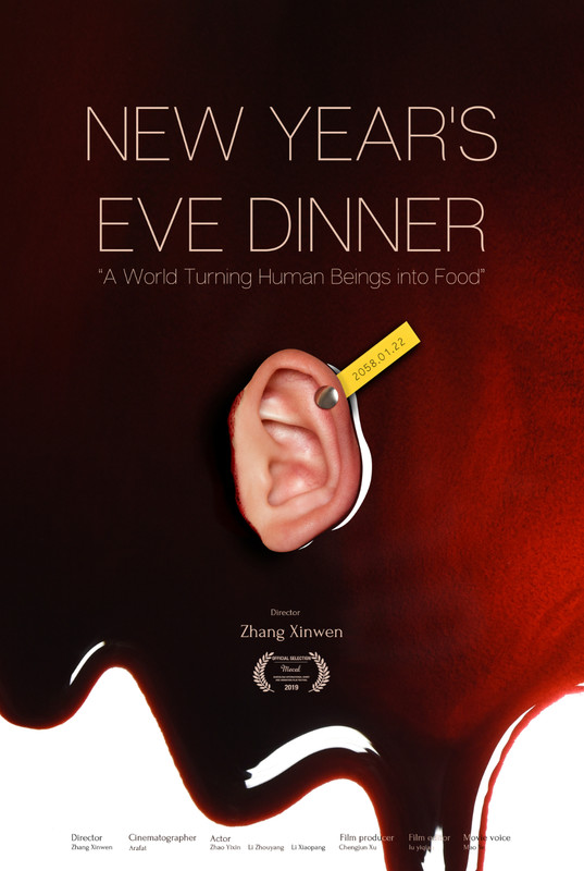 new_years_eve_dinner_movie_poster