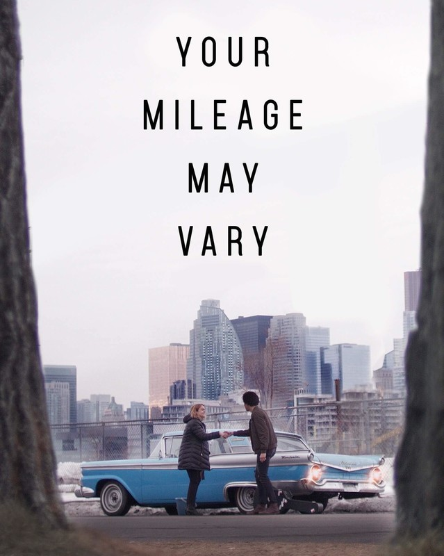 your_milage_may_vary_movie_poster